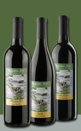 Check out our selection of RedWines