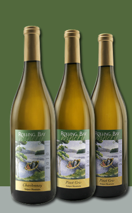Check out our selection of White Wines